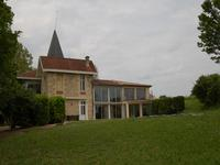 French property for sale in CADILLAC, Gironde - €840,000 - photo 5