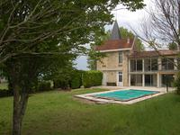 French property for sale in CADILLAC, Gironde - €840,000 - photo 1