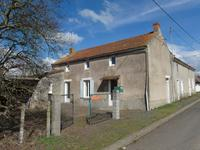 French property, houses and homes for sale inCERSAYDeux_Sevres Poitou_Charentes