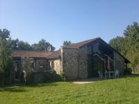 latest addition in Darnac Haute_Vienne