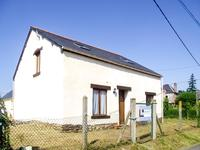 French property, houses and homes for sale in MAURON Morbihan Brittany