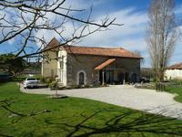 French property, houses and homes for sale inBERTRIC BUREEDordogne Aquitaine