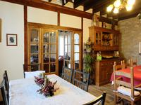 French property for sale in AMBERNAC, Charente - €282,000 - photo 5