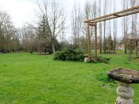 French property for sale in AMBERNAC, Charente - €282,000 - photo 9