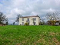 houses and homes for sale inGRIGNOLSGironde Aquitaine