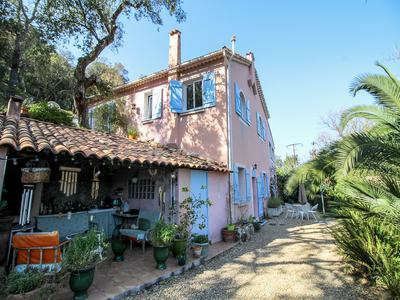 French property, houses and homes for sale in LA CRAU Var Provence_Cote_d_Azur