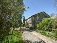 French property, houses and homes for sale inST PIERRE DU CHEMINVendee Pays_de_la_Loire
