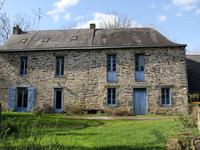 French property, houses and homes for sale inJANSLoire_Atlantique Pays_de_la_Loire