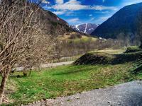 Maison à vendre à Aillon le Jeune, Savoie, Rhone_Alpes, avec Leggett Immobilier