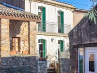 French property, houses and homes for sale in LIEURAN CABRIERES Herault Languedoc_Roussillon