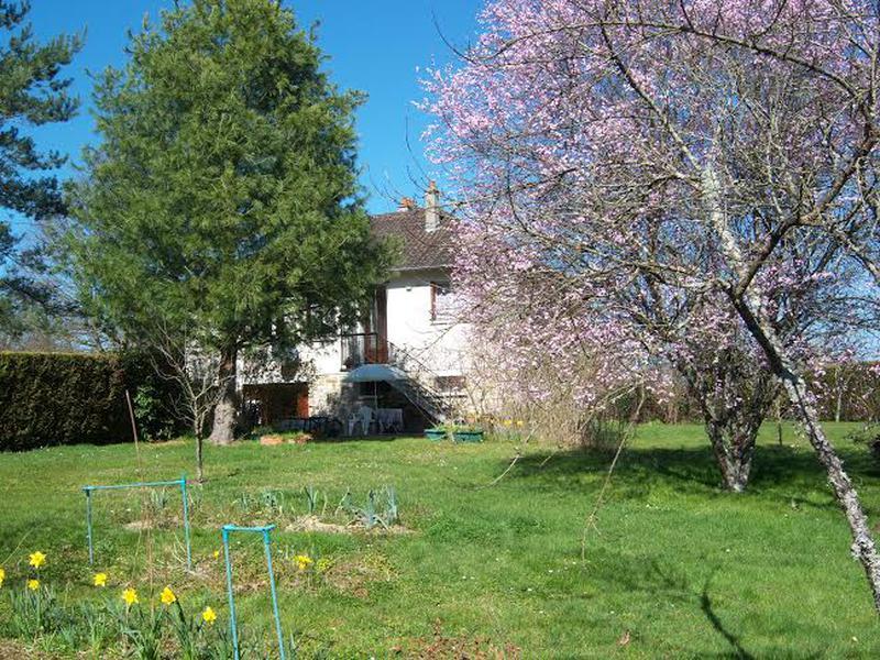House for sale in oradour st genest haute vienne for 86 haute vienne