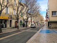 maison à vendre à LAUDUN, Gard, Languedoc_Roussillon, avec Leggett Immobilier