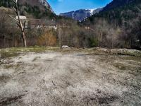 French property, houses and homes for sale in AILLON LE JEUNE Savoie French_Alps