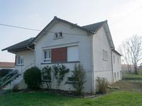 French property for sale in LISLE-JOURDAIN,  - €224,700 - photo 10