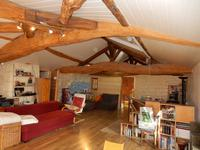 French property for sale in ST SEURIN DE PRATS, Dordogne - €180,000 - photo 6