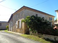 French property for sale in ST SEURIN DE PRATS, Dordogne - €180,000 - photo 10