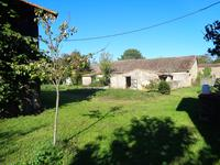 French property for sale in ST SEURIN DE PRATS, Dordogne - €180,000 - photo 2