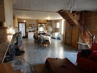 French property for sale in ST SEURIN DE PRATS, Dordogne - €180,000 - photo 4