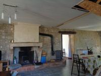 French property for sale in ST SEURIN DE PRATS, Dordogne - €180,000 - photo 5