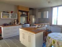 French property for sale in ST SEURIN DE PRATS, Dordogne - €180,000 - photo 3