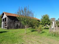 French property for sale in ST SEURIN DE PRATS, Dordogne - €180,000 - photo 7