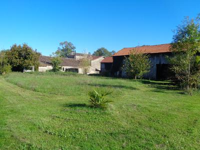 French property, houses and homes for sale in ST SEURIN DE PRATS Dordogne Aquitaine
