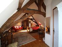 French property for sale in SOUILLAC, Lot - €322,500 - photo 10
