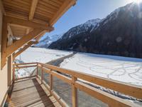 Maison à vendre à PEISEY NANCROIX en Savoie photo 1