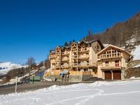 Maison à vendre à PEISEY NANCROIX en Savoie photo 8