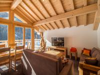 French property for sale in PEISEY NANCROIX, Savoie - €625,000 - photo 3