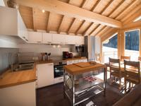 Maison à vendre à PEISEY NANCROIX en Savoie photo 3