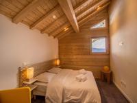 Maison à vendre à PEISEY NANCROIX en Savoie photo 4