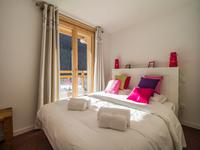 French property for sale in PEISEY NANCROIX, Savoie photo 4