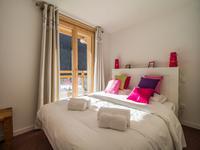 Maison à vendre à PEISEY NANCROIX en Savoie photo 5