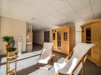 Maison à vendre à PEISEY NANCROIX en Savoie photo 9