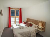 Maison à vendre à PEISEY NANCROIX en Savoie photo 6