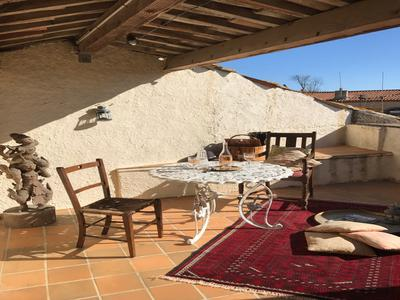 French property, houses and homes for sale in CRUSCADES Aude Languedoc_Roussillon