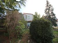 French property for sale in PRADES, Pyrenees Orientales - €223,000 - photo 10
