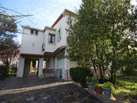 French property for sale in PRADES, Pyrenees Orientales - €223,000 - photo 2