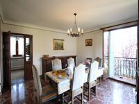 French property for sale in PRADES, Pyrenees Orientales - €223,000 - photo 3