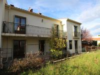 French property for sale in PRADES, Pyrenees Orientales - €223,000 - photo 6