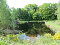 French property, houses and homes for sale in ST MARTIN STE CATHERINE Creuse Limousin