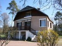 French property, houses and homes for sale inCLERE LES PINSIndre_et_Loire Centre