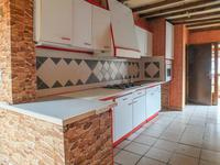 French property for sale in SANCOINS, Cher - €318,000 - photo 10