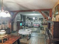 French property for sale in SANCOINS, Cher - €318,000 - photo 5
