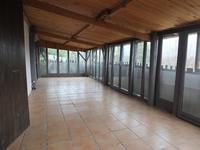 French property for sale in SANCOINS, Cher - €318,000 - photo 3
