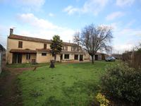 French property, houses and homes for sale inMASSAISDeux_Sevres Poitou_Charentes
