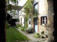 maison à vendre à THORIGNY SUR OREUSE, Yonne, Bourgogne, avec Leggett Immobilier