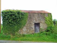 French property for sale in ALLAIRE, Morbihan - €14,000 - photo 2