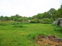 French property for sale in ALLAIRE, Morbihan - €14,000 - photo 9